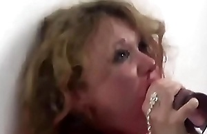 BUSTY WHITE BRIDE GETS BRUTALLY SLAPPED AROUND AND FACE FUCKED BY BBC - Naughty Natali