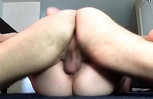 Step sister makes her brother so oversexed that he can&#039_t resist to fuck her part 2