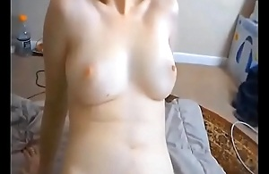 MommyBlowsBest Kinky Ma Watch To Watch And Join