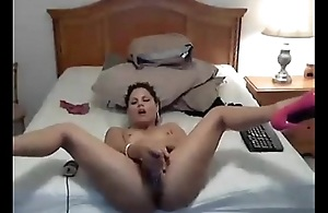 Squirting Amateur On Webcams99.com