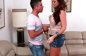 Alison Tyler  Neighbor's excuses