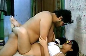 indian making love video of amateur savita bhabhi fucked by her man
