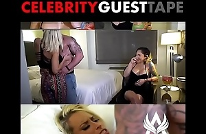 watch the sexy queen pearl get real un-cut on her interview with the Guest Tap!